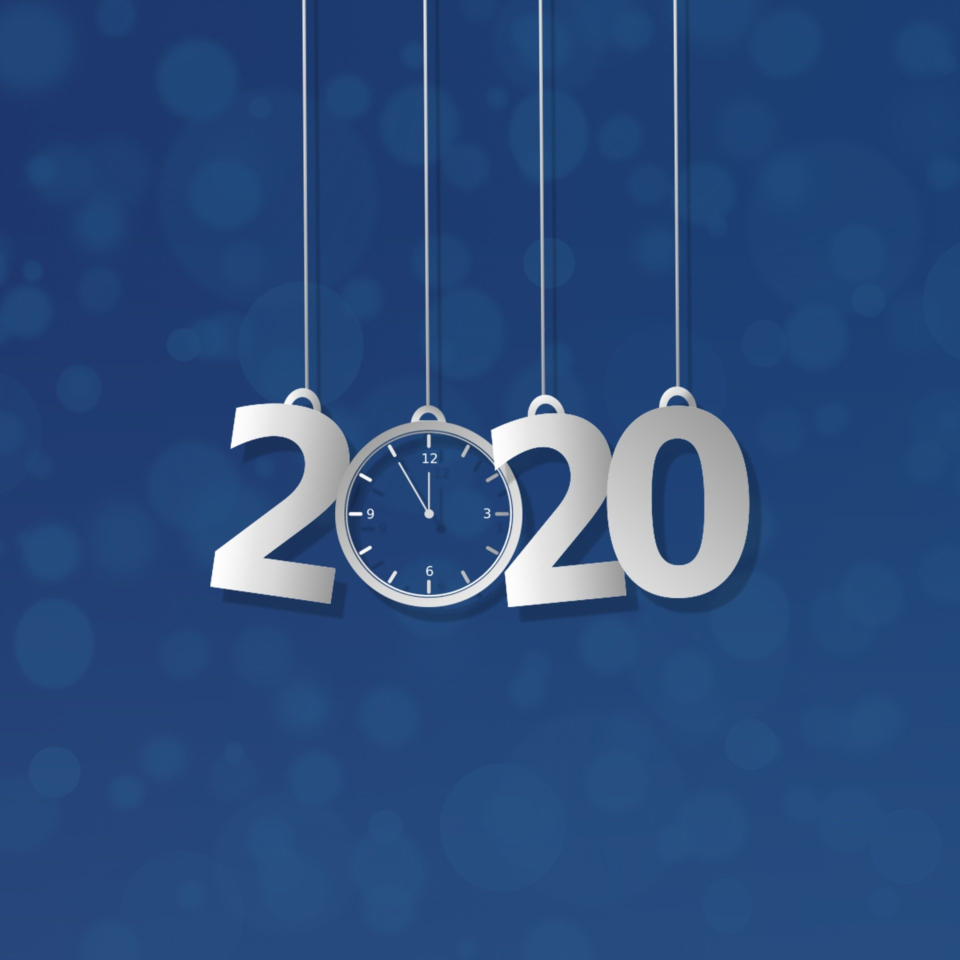 2020 blu