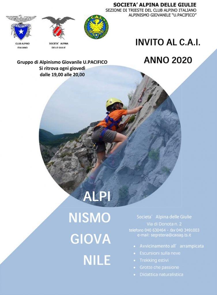 Alp Giov locandina_invito_2020-1