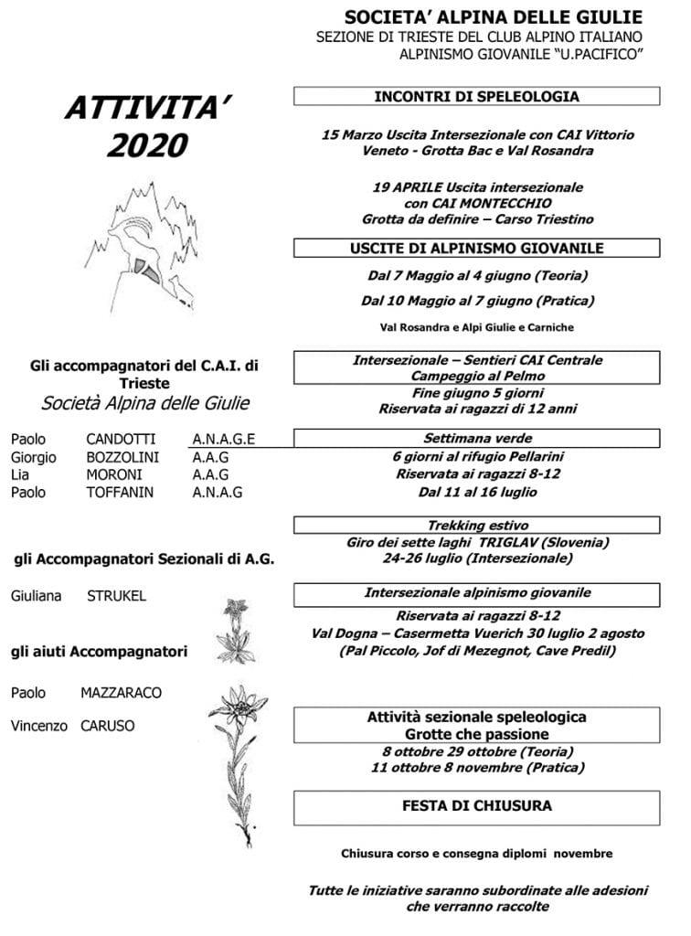 Alp Giov locandina_invito_2020-2