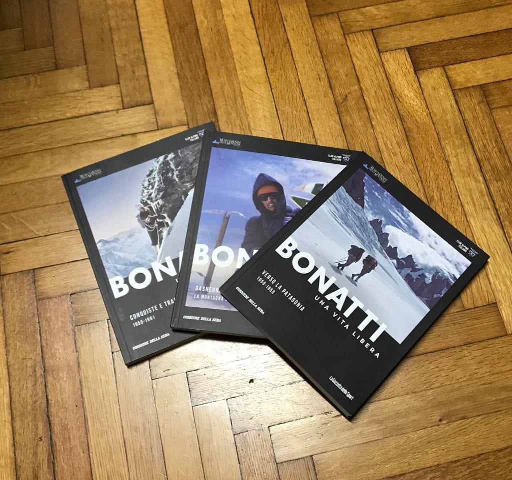 biblio bonatti IMG_1646