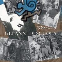 cover Alpi Giulie comici