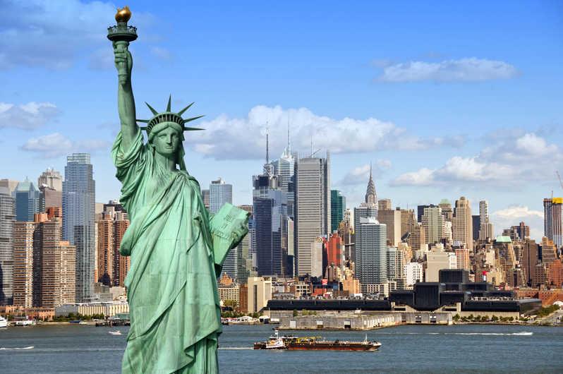 new york tour_img-1931272-146