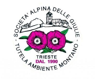 Logo TAM 30