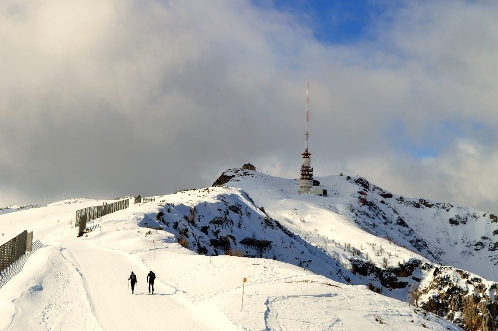 c esc monte DOBRATSCH
