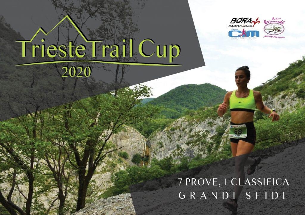 cim TriesteTrail Cup 1