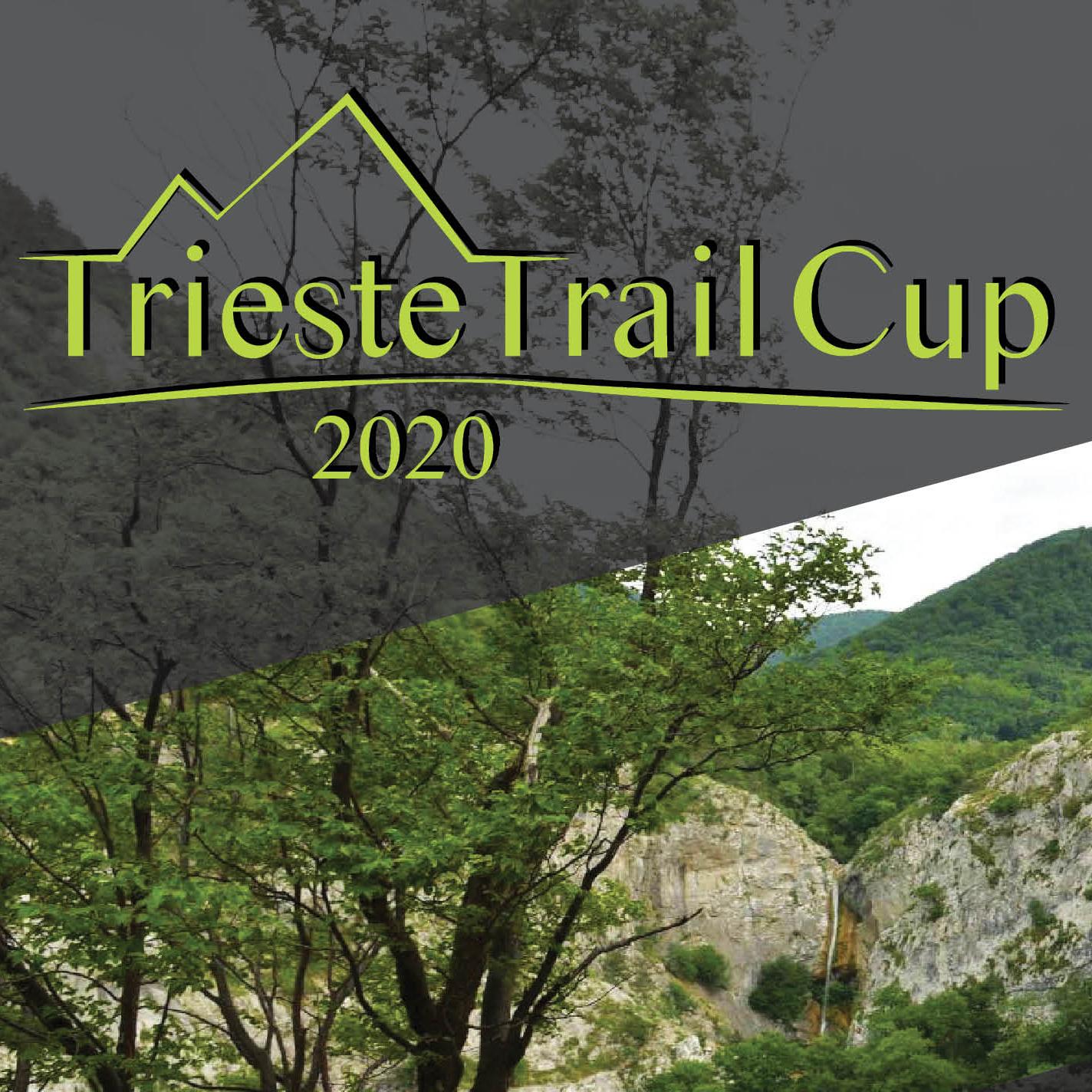 cim-TriesteTrail-Cup-1-quadrata