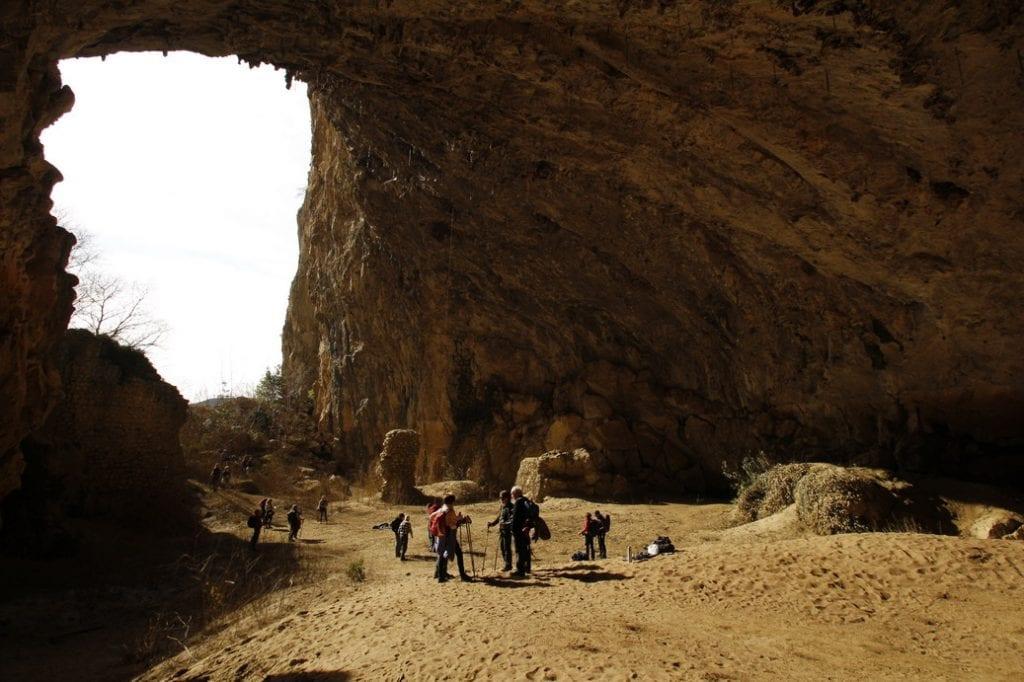 TAM_16-02-2020_ (9)Cavernone di Ospo