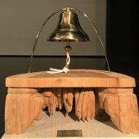 cgeb hells bells IMG_4475
