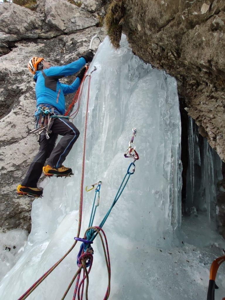 comici cascate ghiaccio ultimo we 2020 12