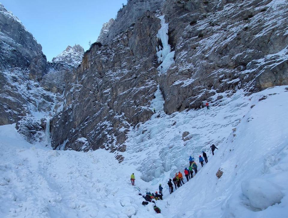 comici cascate ghiaccio we 1-2 feb 2020 01