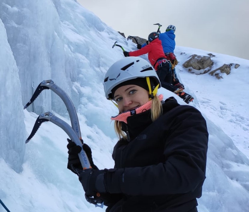 comici cascate ghiaccio we 1-2 feb 2020 02