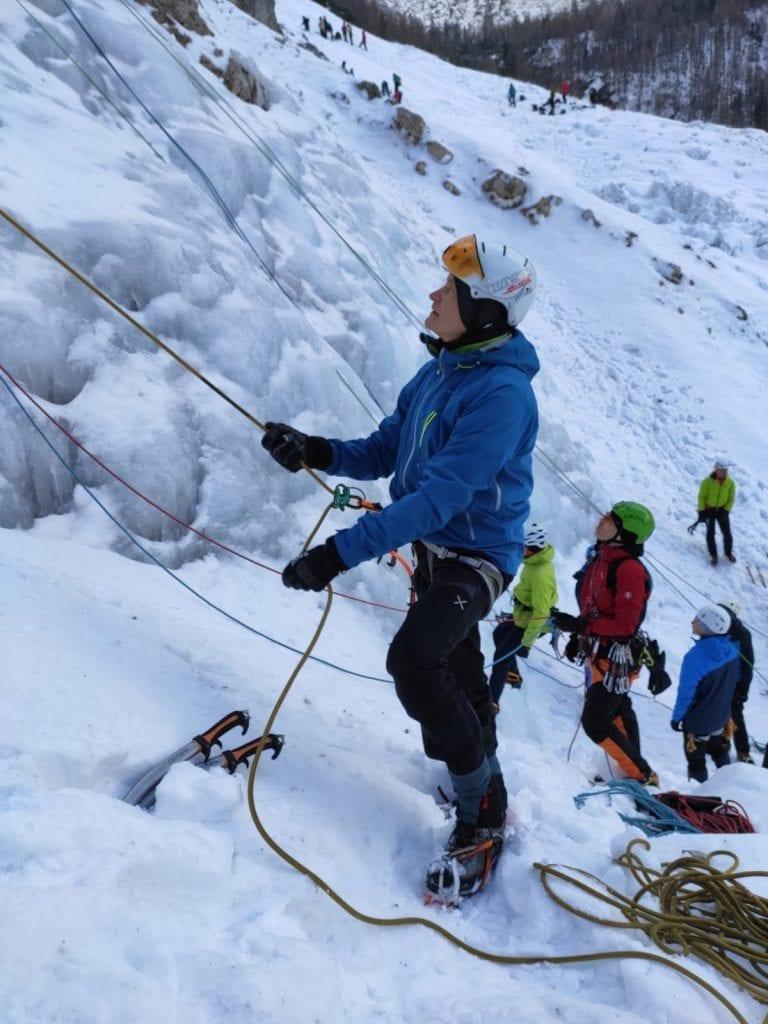 comici cascate ghiaccio we 1-2 feb 2020 03