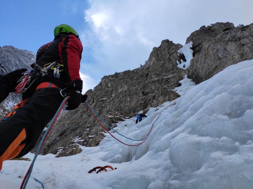 comici cascate ghiaccio we 1-2 feb 2020 04
