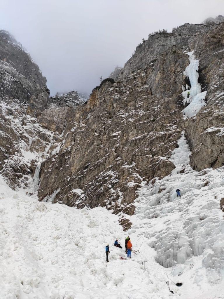 comici cascate ghiaccio we 1-2 feb 2020 05