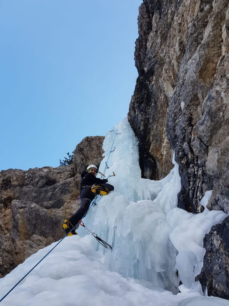 comici cascate ghiaccio we 1-2 feb 2020 08