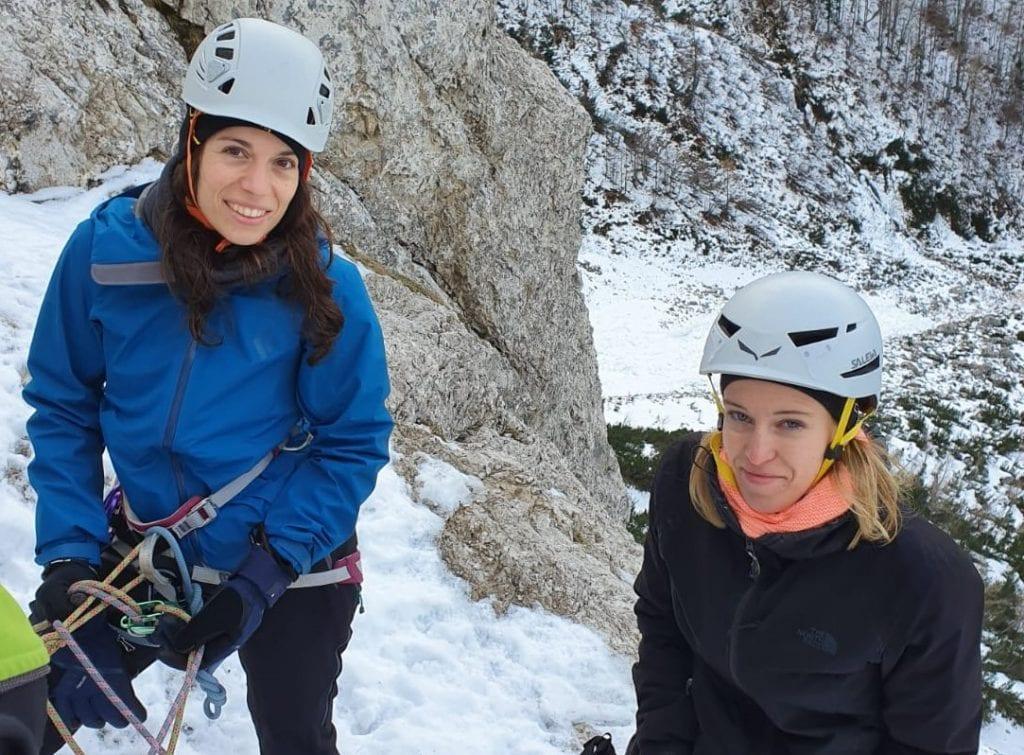 comici cascate ghiaccio we 1-2 feb 2020 09