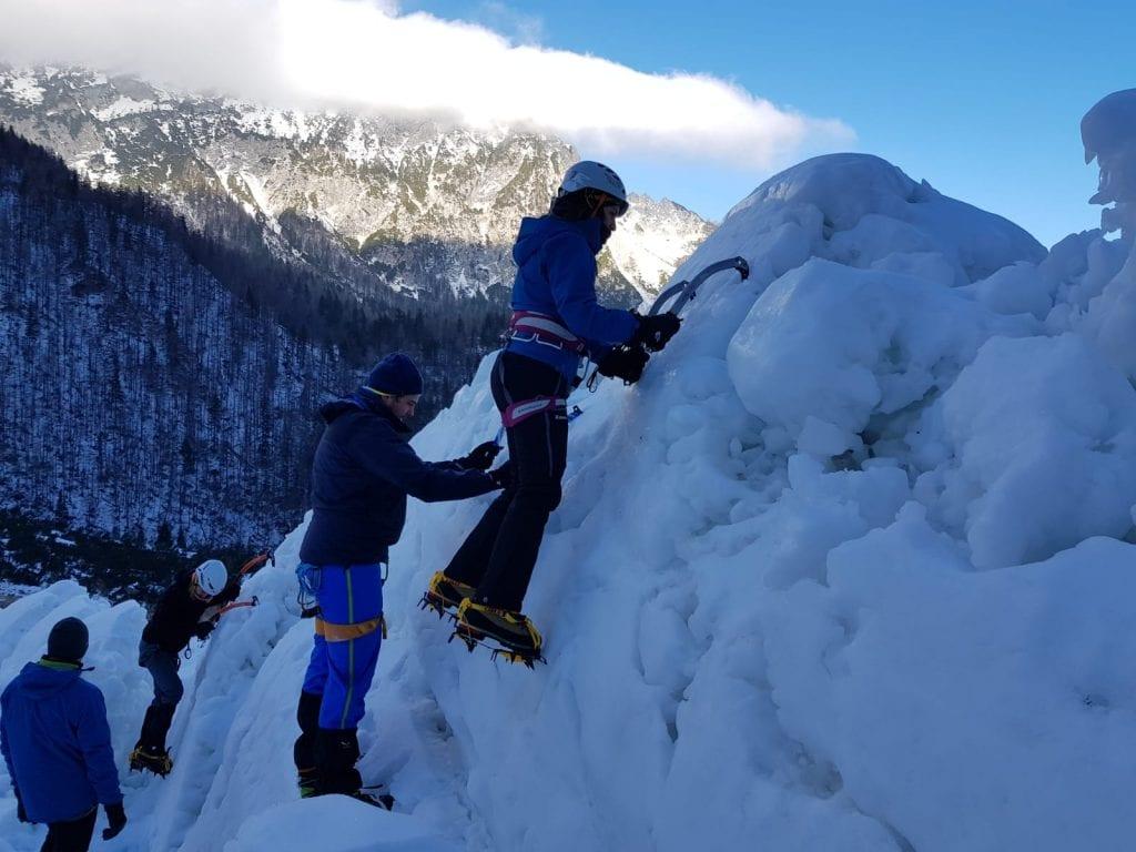 comici cascate ghiaccio we 1-2 feb 2020 10