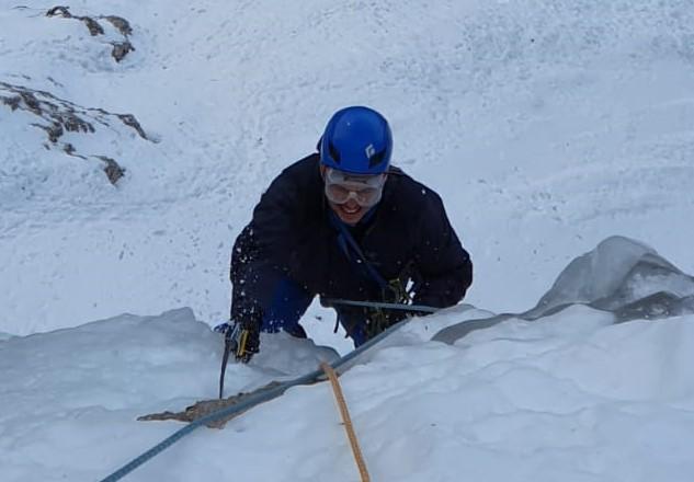comici cascate ghiaccio we 1-2 feb 2020 13