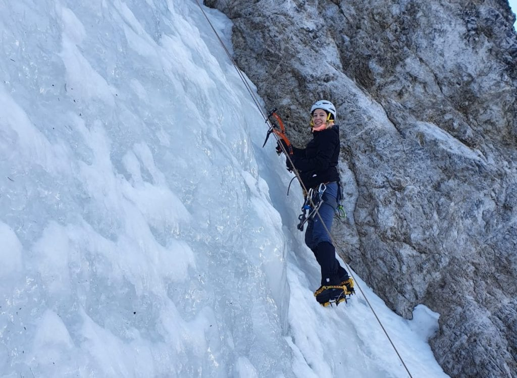 comici cascate ghiaccio we 1-2 feb 2020 14