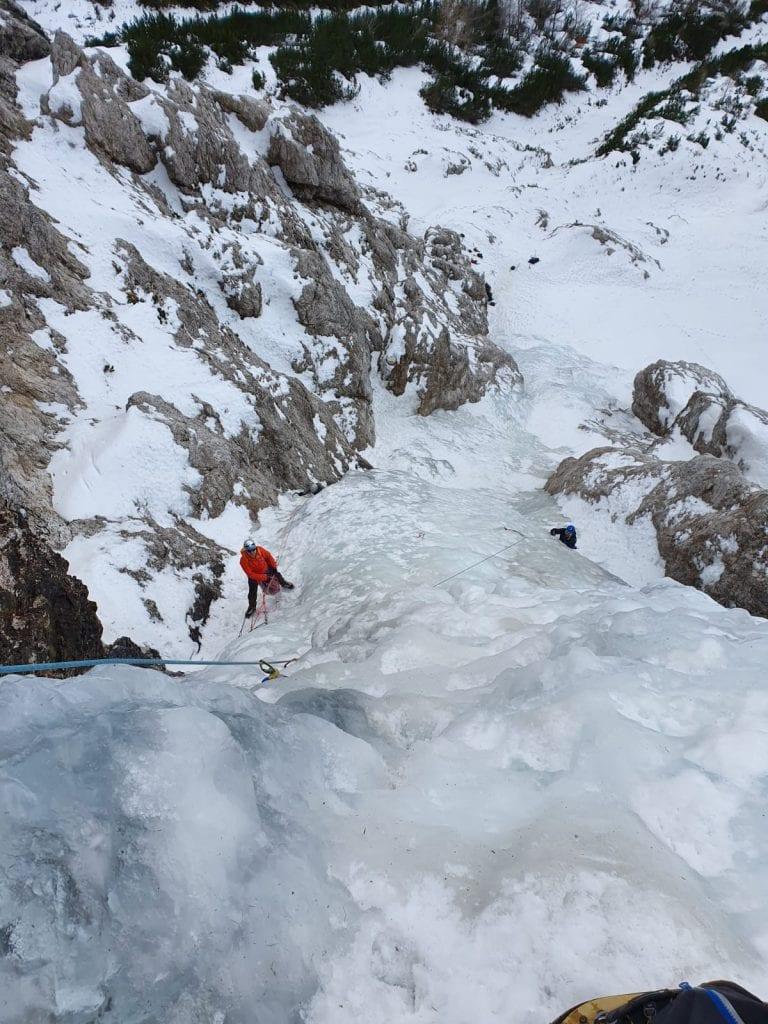 comici cascate ghiaccio we 1-2 feb 2020 15
