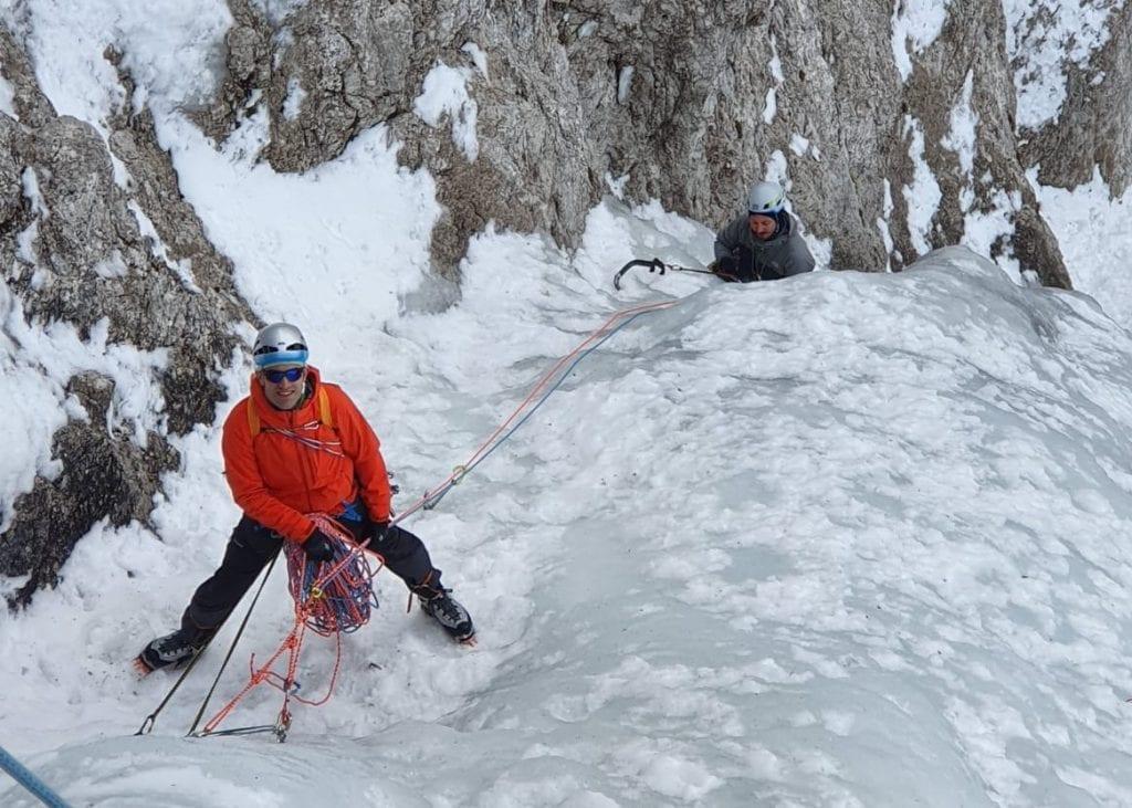 comici cascate ghiaccio we 1-2 feb 2020 16