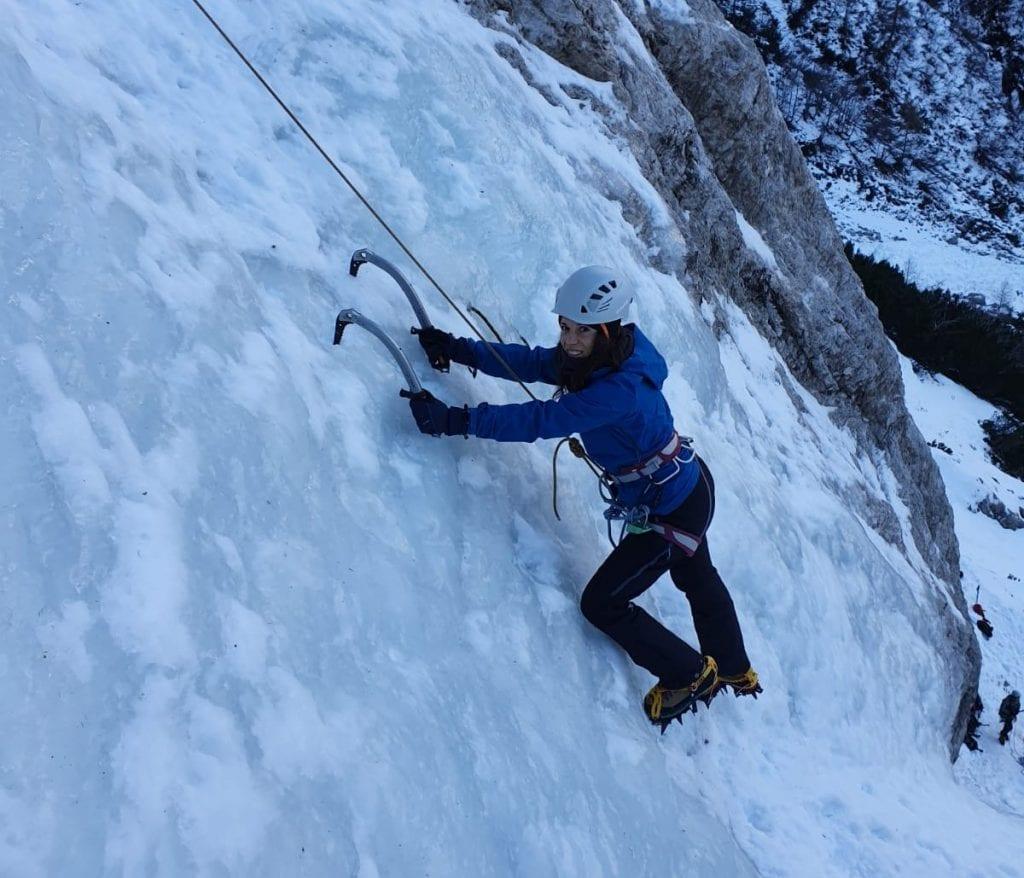 comici cascate ghiaccio we 1-2 feb 2020 18