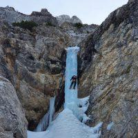 comici cascate ghiaccio we 1-2 feb 2020 20