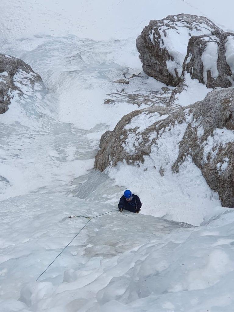 comici cascate ghiaccio we 1-2 feb 2020 21
