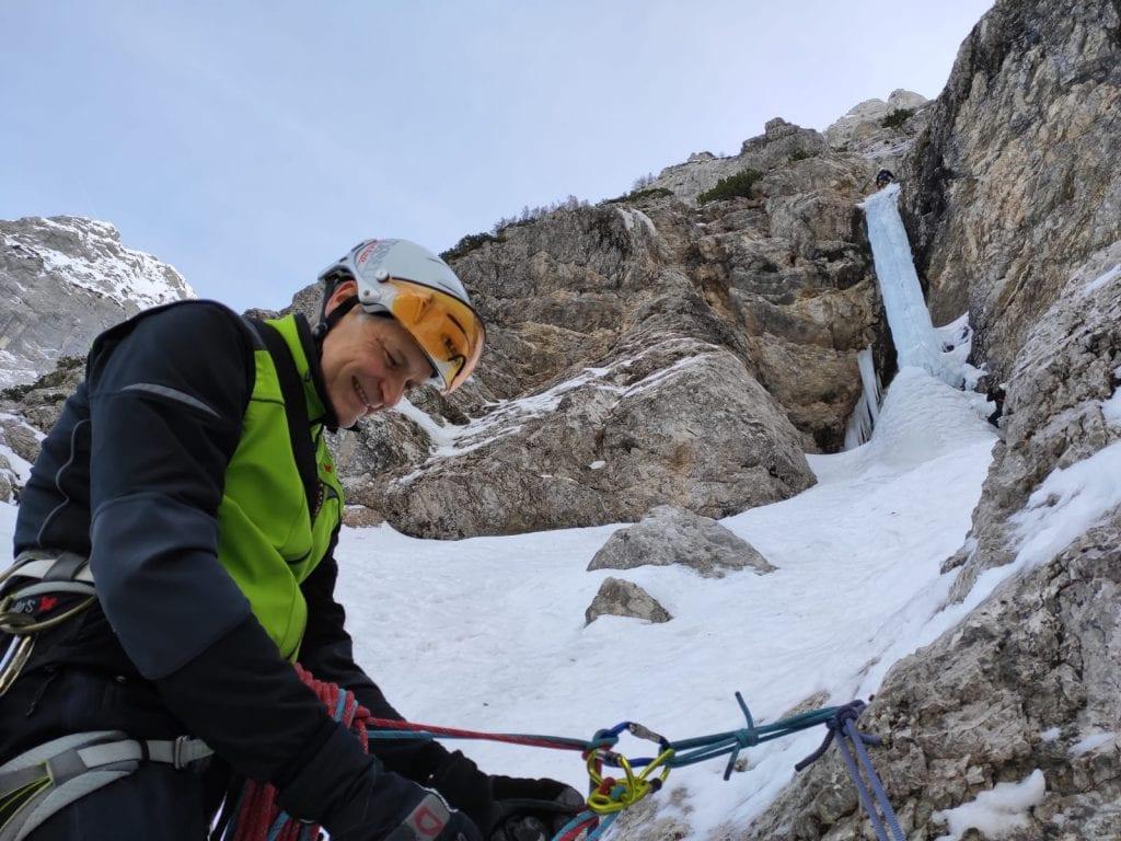 comici cascate ghiaccio we 1-2 feb 2020 22