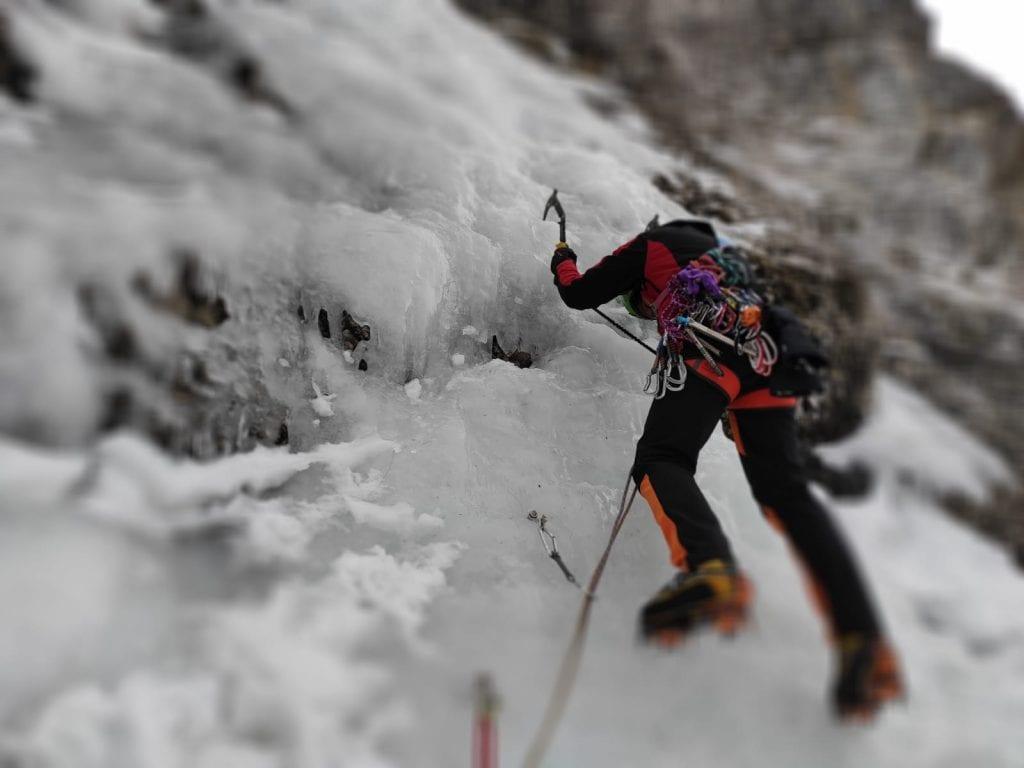 comici cascate ghiaccio we 1-2 feb 2020 23
