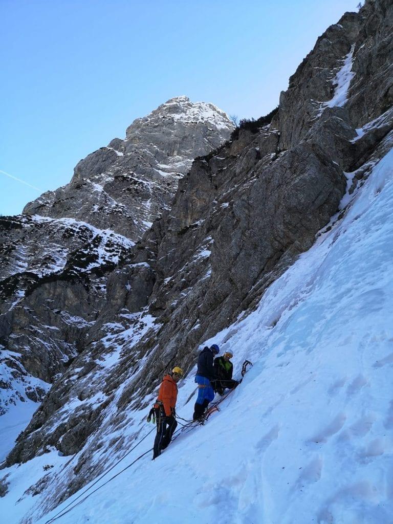 comici cascate ghiaccio we 1-2 feb 2020 24