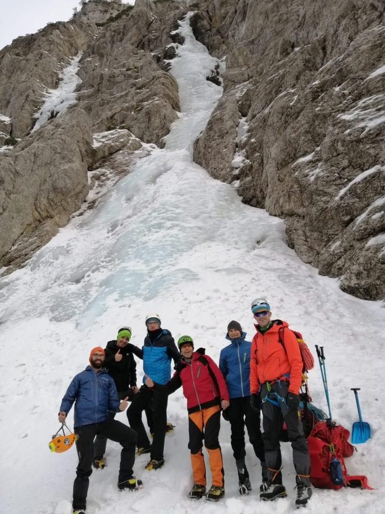 comici cascate ghiaccio we 1-2 feb 2020 25