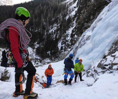 comici cascate ghiaccio we 15-16 feb 2020 01
