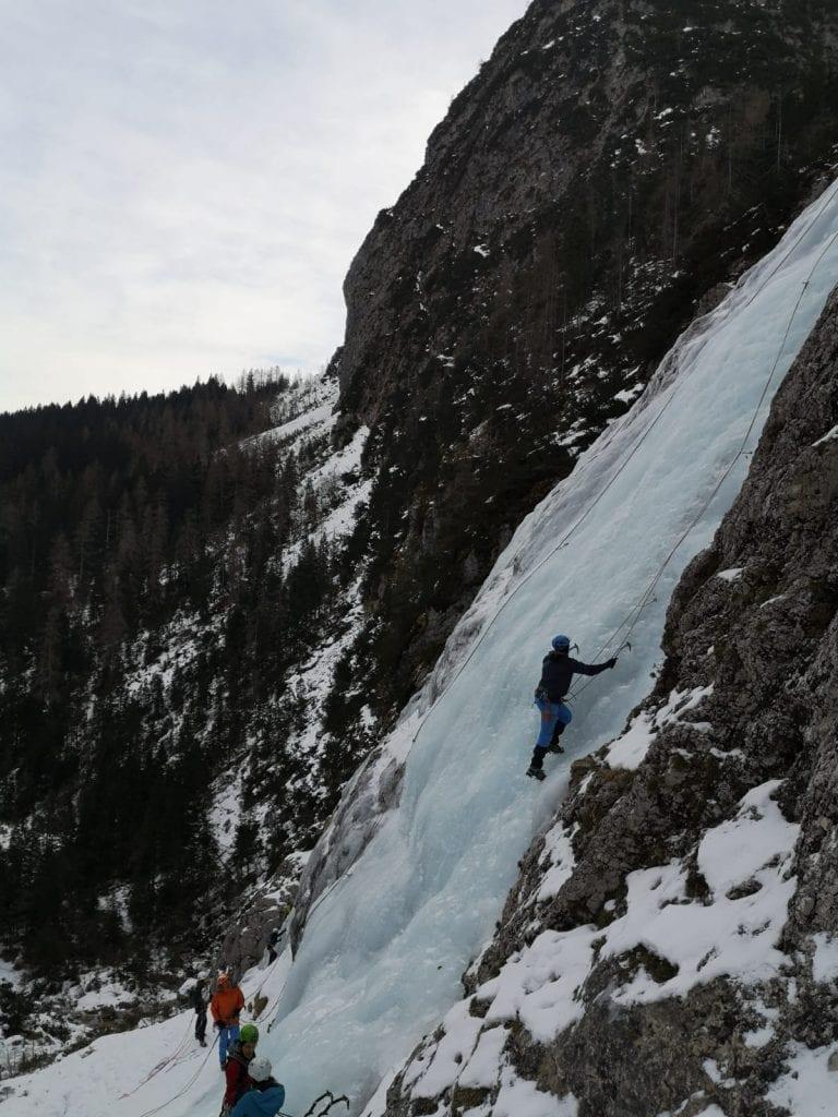 comici cascate ghiaccio we 15-16 feb 2020 02