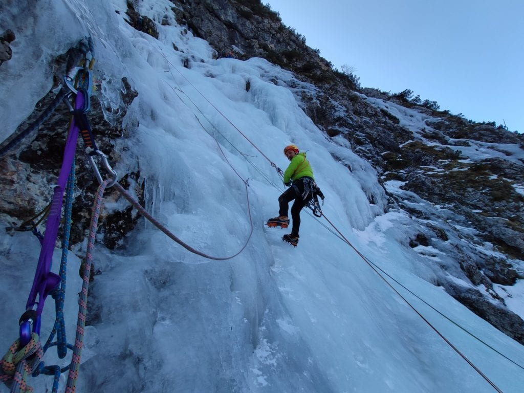 comici cascate ghiaccio we 15-16 feb 2020 03