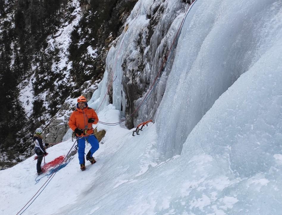 comici cascate ghiaccio we 15-16 feb 2020 04