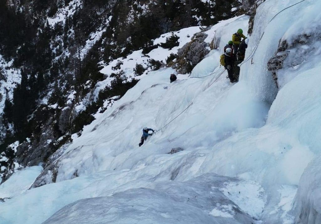 comici cascate ghiaccio we 15-16 feb 2020 05