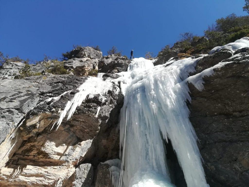 comici cascate ghiaccio we 15-16 feb 2020 07