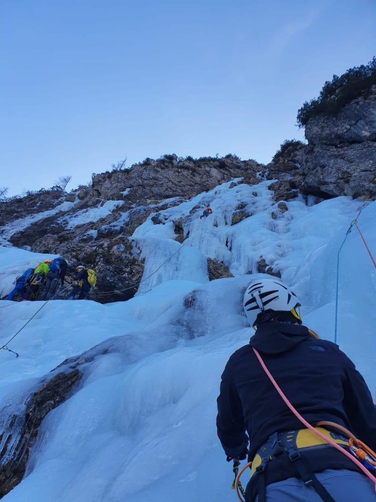 comici cascate ghiaccio we 15-16 feb 2020 08