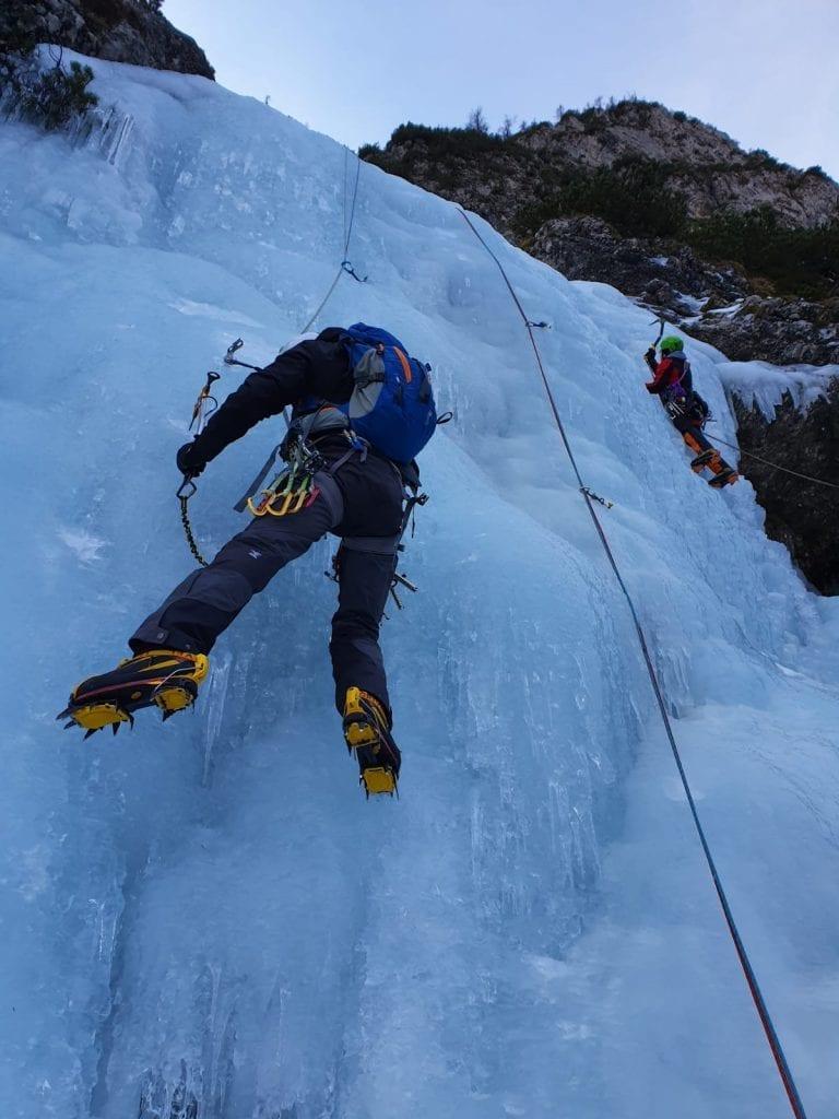 comici cascate ghiaccio we 15-16 feb 2020 12