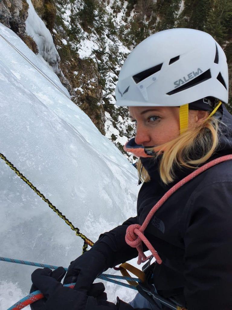 comici cascate ghiaccio we 15-16 feb 2020 13