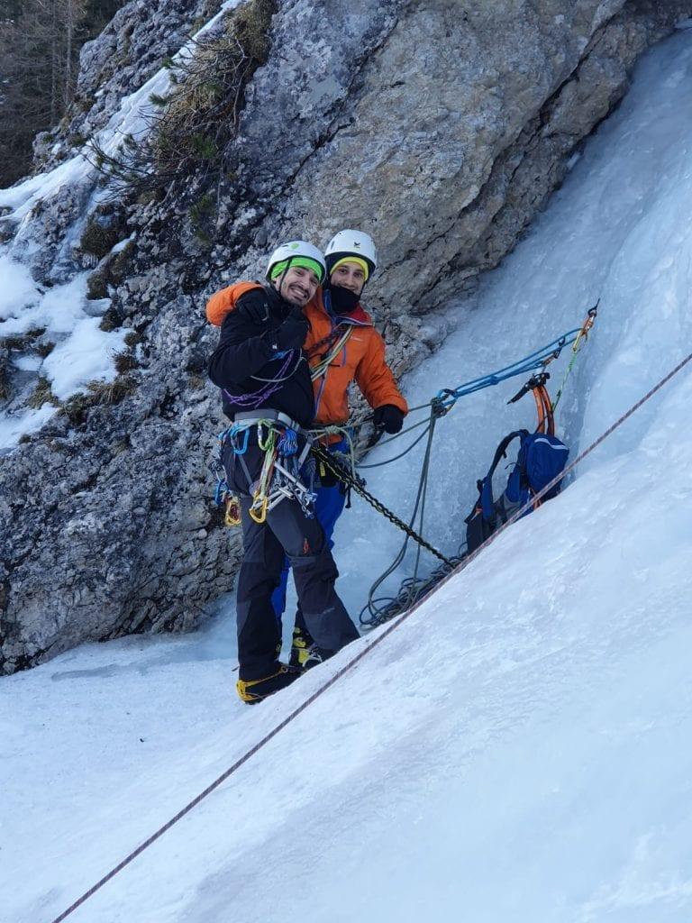 comici cascate ghiaccio we 15-16 feb 2020 14