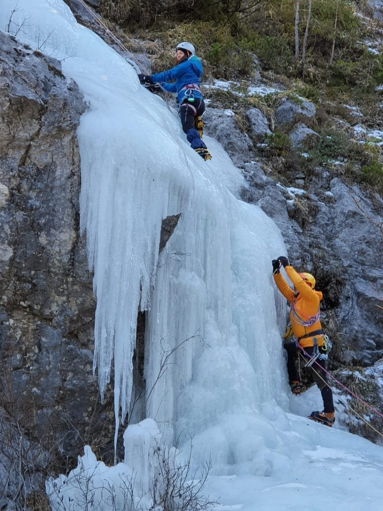 comici cascate ghiaccio we 15-16 feb 2020 18