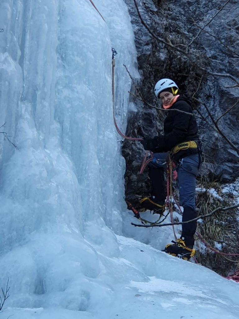 comici cascate ghiaccio we 15-16 feb 2020 19