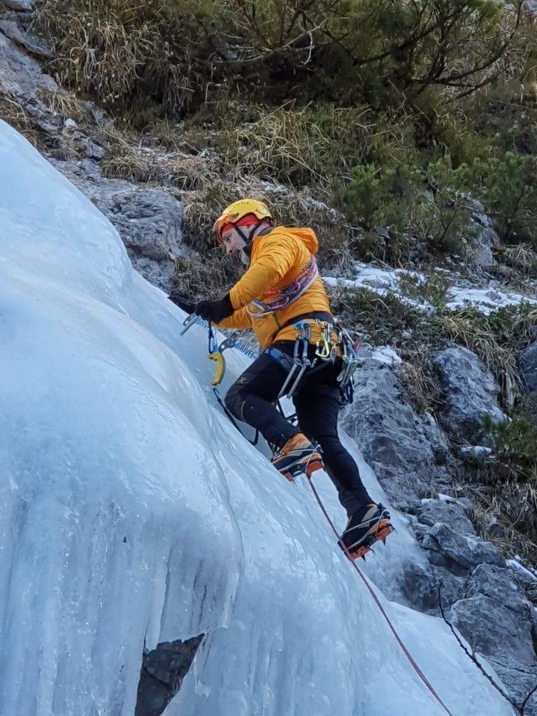 comici cascate ghiaccio we 15-16 feb 2020 20