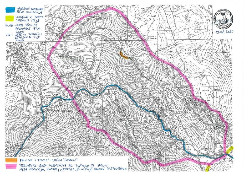 Comune-San-Dorligo-Dolina—Ordinanza-corvo-imperiale-2020—5-19_02_2020—allegato