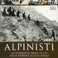 biblio-cover-alpinisti.-la-conquista-delle-vette…