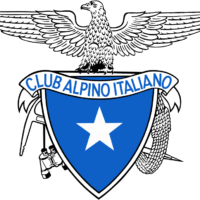 Cai_Club_Alpino_Italiano_Stemma logo
