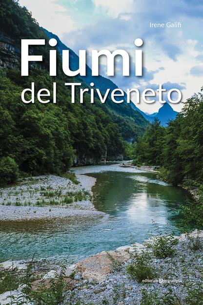 biblio cover fiumi triveneto