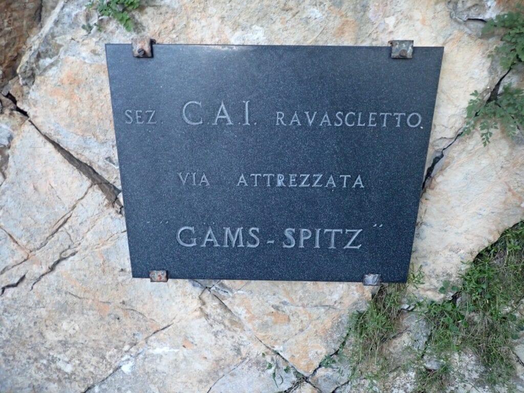 corsari Gams-Spitz 01